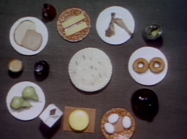 Snacky Placeholder